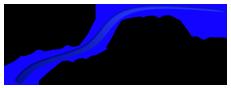 autoteile-jansen-logo-org